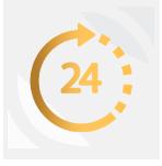 24h-icon